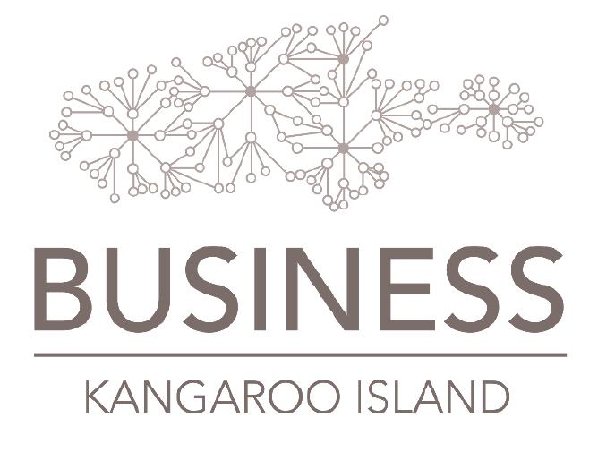 Business Kangaroo Island